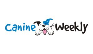 Canine Weekly logo